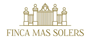 Finca Mas Solers
